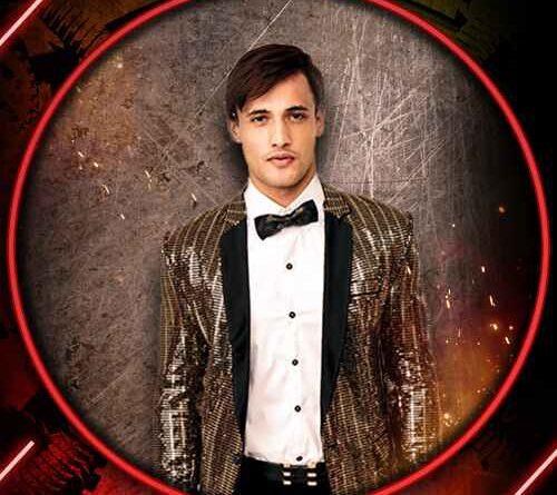Asim Riaz - Bigg Boss 13 Contestant