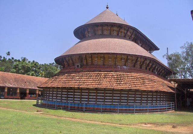 Ananteshwara_Vinayaka_Temple