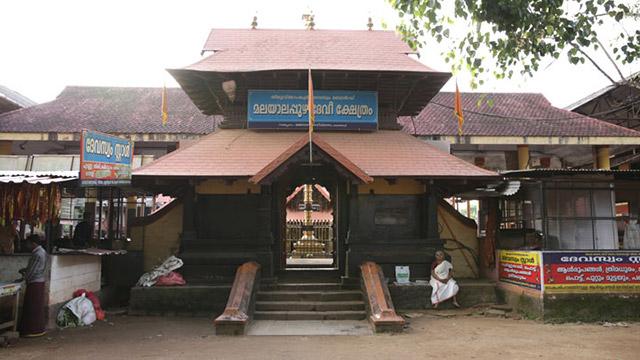 malayalapuzha_bhagavathy