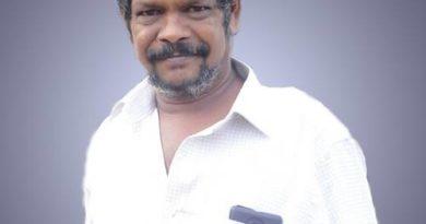 Aristo Suresh - Bigg Boss Malayalam season 1 Contestants