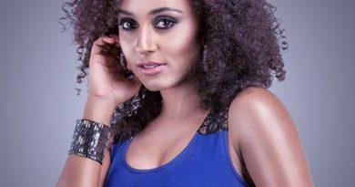 Pearle Maaney - Bigg Boss Malayalam season 1 Contestants