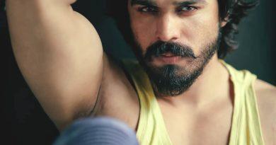 Shiyas Kareem - Bigg Boss Malayalam season 1 Contestant