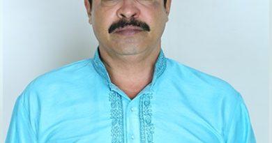 Suresh Krishna - Bigg Boss Malayalam 2 Contestant