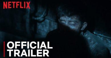 Betaal-Official-Trailer-Viineet-Kumar-Aahana-Kumra-Suchitra-Pillai-24-May-Netflix-India