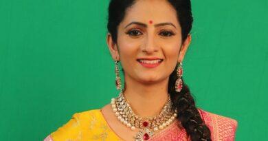 Jordar Sujatha Bigg Boss Telugu 4 Contestant
