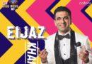 Eijaz khan bigg boss 14 contestant