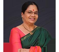 Bhagyalakshmi - Bigg Boss Malayalam Season 3