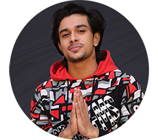 Muhammed Ramsan - Bigg Boss Malayalam Season 3