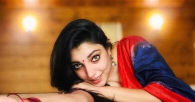 Rithu Manthra - Bigg Boss Malayalam Season 3 Contestants