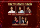Bigg Boss Malayalam 3  Day 22 Highlights: fourth week nomination BBM3